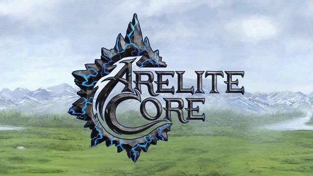 Chào 2019, Indiegala cho phép game thủ nhận miễn phí game Arelite Core trị giá 19,99 USD