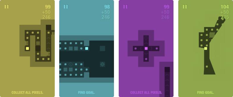 Tải ngay những tựa game giải trí trên iOS đang miễn phí thời gian ngắn