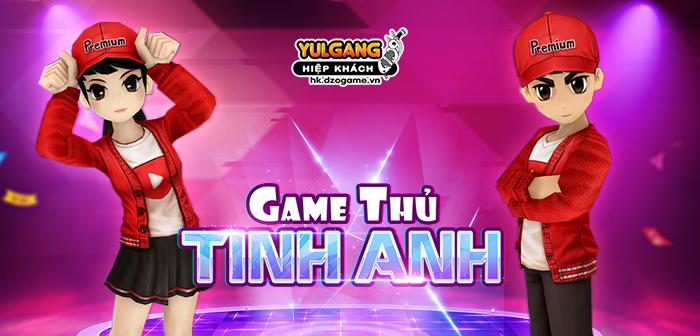 Trang phuc hieu ung [Game thu Tinh anh] (08.2020)
