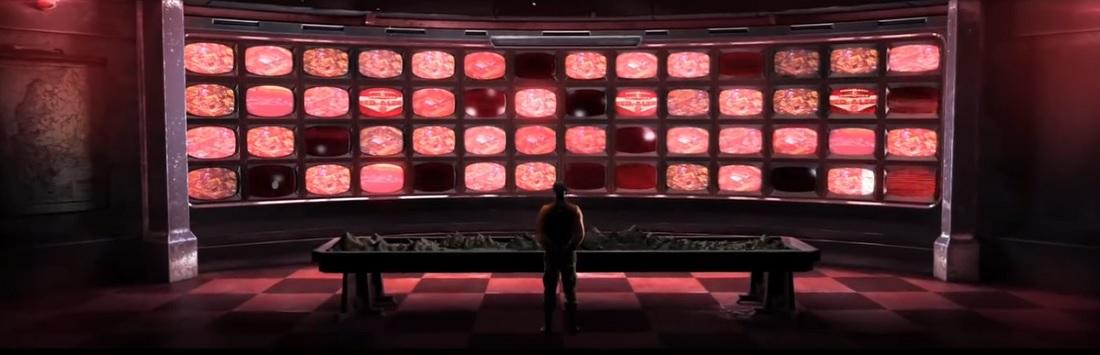 Red Alert Online – Huyền thoại game chiến thuật hồi sinh trên di động