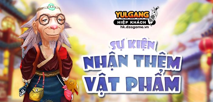 Nhan Them Vat Pham (10.2020)