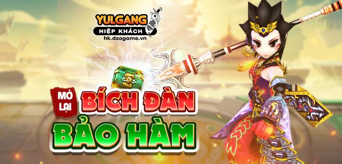 [Cap nhat] Bich Dan Bao Ham (10/09/2020)