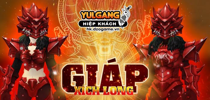 Trang phuc hieu ung [Xich Long Giap] (10.2020)