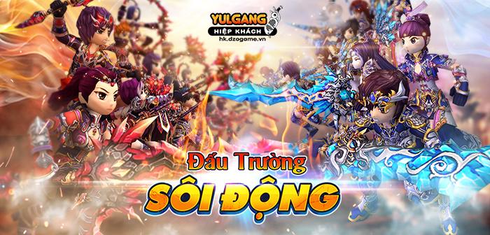Dau truong Soi dong (09.2020)
