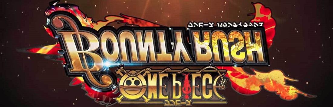 One Piece: Bounty Rush – Bom tấn mobile của Bandai Namco sẽ mở cửa trở lại trong năm nay