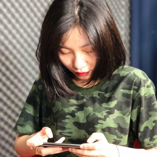 CFL The Legends – Đẹp trai chơi game hay, Ahihi được hot girl ủng hộ