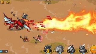 Huấn Long VNG: 3 bước tăng lực chiến nhanh mà hiệu quả