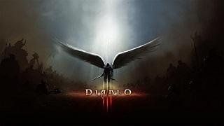 Hàng loạt dự án Diablo đang được phát triển