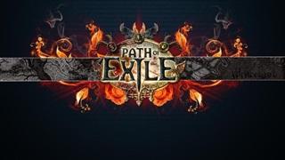 Path of Exile - Game phong các Diablo phát hành miễn phí trên Xbox One
