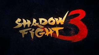 Siêu phẩm đối kháng mobile Shadow Fight 3 công bố ngày phát hành