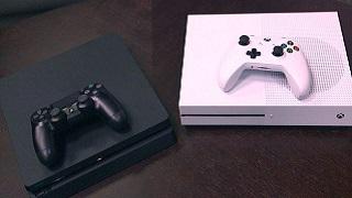 Cuối cùng Sony cũng cho phép người chơi PS4 chơi cùng Xbox One và Switch