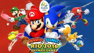 Game Mario bị cấm vì nhân vật phát ngôn từ 'nhạy cảm'