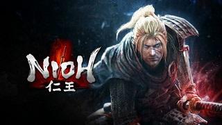 Nioh - Siêu phẩm RPG trên hệ máy PS4 chuẩn bị đổ bộ PC