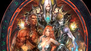 Hàn Quốc bị dội bom của loạt game online mới