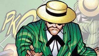 """Những kẻ """"tội đồ"""" có khả năng quái dị nhất trong thế giới Marvel"""