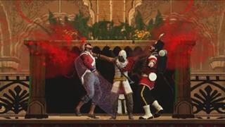 Game đa nền Assassin's Creed Chronicles – India có gì đặc sắc