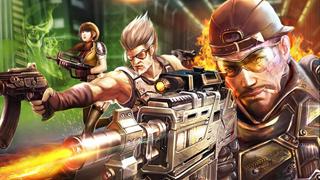 Game mobile bắn súng mới của VTC liệu có đem lại thành công