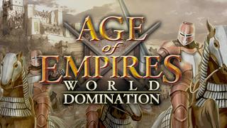 Age of Empires đã chính thức có mặt trên lên di động