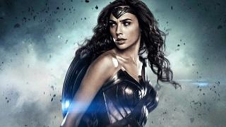 """Những sức mạnh """"con ông cháu cha"""" mà Wonder Woman sở hữu"""