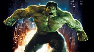 Hulk có khả năng nào mà bạn chưa biết?