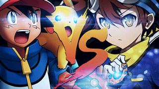 Những lý do khiến chúng ta yêu thích thế giới Manga và Anime?