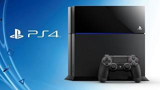 PlayStation 4 v3.0 có gì mới?