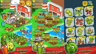 5 tựa game Android đang được miễn phí cho game thủ giải trí cuối tuần