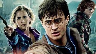 Video gameplay siêu chất của game Harry Potter bị rò rỉ
