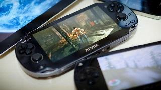PS Vita chính thức bị ngưng sản xuất, vĩnh biệt hệ máy chơi game cầm tay cuối cùng của Sony