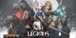 Điểm mặt các game online mới tại G-Star 2014 (phần 4)