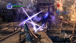 Đánh giá game Devil May Cry 4: Special Edition – Tựa game mới ra mắt của Capcom.