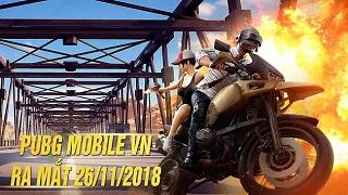 PUBG Mobile VN – Đánh giá tổng quan tựa game sau hai ngày ra mắt