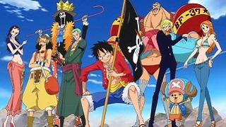 """Siêu phẩm One Piece sẽ tiếp tục """"nối gót"""" chuyển thể sang live-action"""