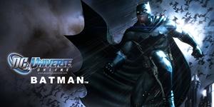 Game bom tấn DC Universe Online chính thức Closed Beta vào 26/6