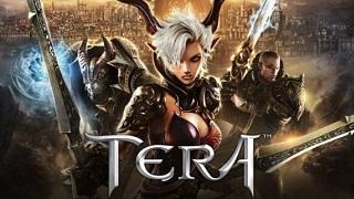 Tera Mobile – Thêm một game mobile khủng từ thương hiệu Tera