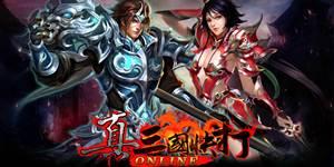 Dynasty Warriors Mobile: Game chặt chém đã tay về Việt Nam