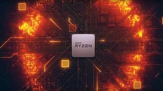 AMD giới thiệu CPU Ryzen 3000 và card đồ họa Radeon VII 7nm: Đội đỏ đã trở lại!
