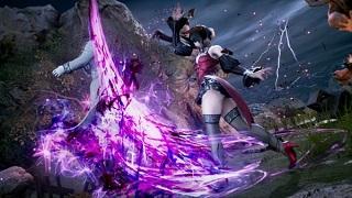 """""""Bom tấn"""" Tekken 7 Fated Retribution sẽ chính thức đặt chân lên PC vào tháng 6/2017"""
