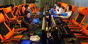 Game thủ Việt cần thay đổi rồi hẵng mơ đến việc game đỉnh về nước