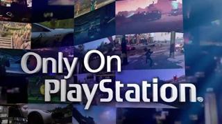 Quảng cáo mới của PS4 gây shock với phong cách High School Musical