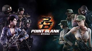 """Point Blank: Strike ấn định ngày phát hành, game thủ Việt """"đứng ngồi không yên"""""""