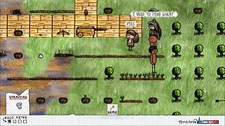 """""""One Hour, One Life"""": Game sinh tồn chỉ cho người chơi một tiếng để sống sót, xây dựng thế giới từ tiền sử lên hiện đại"""