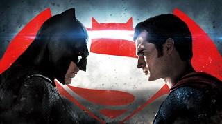 Những bộ phim siêu anh hùng bị giới phê bình ghét nhất