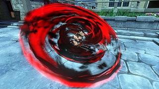 Bom tấn Black Clover: Quartet Knights đã chính thức đến tay game thủ PC