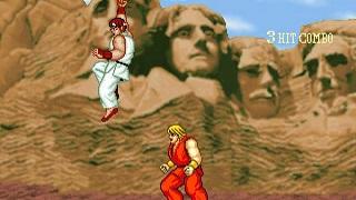 Những game có bản gốc dở thậm tệ nhưng các bản sau lại là siêu phẩm