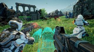 Nghi vấn họa sĩ 3D Việt Nam trộm thiết kế từ Call of Duty gây thiệt hại hằng trăm nghìn đô