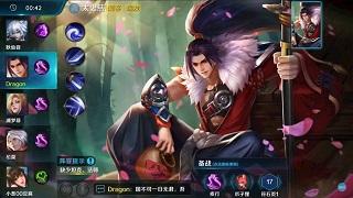 Game MOBA Tiểu Mễ Siêu Thần cập bến Việt Nam