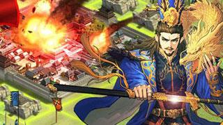 Reign of Warlords – Game chiến thuật thời gian thực sắp được VNG phát hành toàn Châu Á