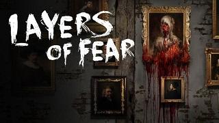 Sở hữu ngay siêu phẩm kinh dị Layers of Fear đang miễn phí ngay hôm nay