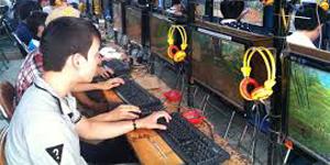 """Ở Việt Nam phát hành """"game khủng"""" cũng là một cái tội?"""